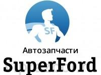 SuperFord