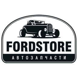 Разборка FORDstore