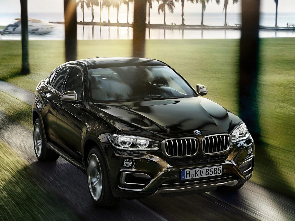 Картинки по запросу BMW Х5 (Е70, Е53), Х6 E71, Е65 F01, Е60 F10