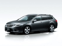 Honda Accord VIII Рестайлинг Универсал 5 дв.
