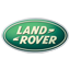 Разборки Land Rover